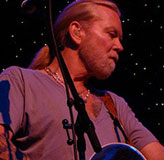 Jackson Browne, Eric Church, Martina McBride Join Gregg Allman Tribute Concert in Atlanta