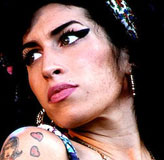 Amy Winehouse Wrote Full 3rd Album, Planned Jazz Release with ?uestlove