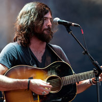 Van Morrison, Avett Brothers Plan New Albums for Fall Release