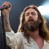 Black Crowes Prepare One Last Tour Before Calling it Quits