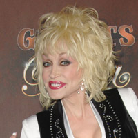 Dolly Parton Books Fresh Round of Fall Dates