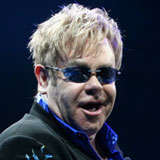 Elton John is 'Dull,' David Bowie an 'Amateur' According to the BBC