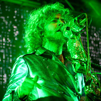 SXSW Review: Flaming Lips, Divine Fits, Jim James @ Auditorium Shores