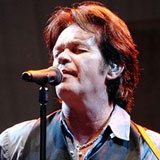 John Mellencamp Lining Up Massive 2014 Concert Tour
