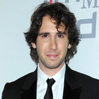 Josh Groban, Steve Martin to Perform at Capitol 4th Celebration