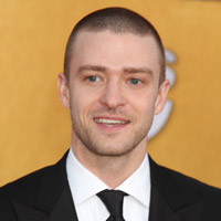 Justin Timberlake Goes Solo for 20/20 Experience World Tour