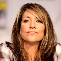 Katey Sagal Takes 'Sons of Anarchy' On Tour