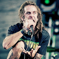 Lamb of God, Killswitch Engage Set Fall Tour with Testament, Huntress