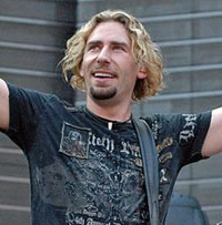 Why Are Nickelback So Hated?