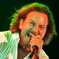 Pearl Jam Countdown Clock Results in New Tour; Reset Timer Signals New Album Release?