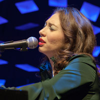 Concert Review: Regina Spektor at The Tabernacle in Atlanta
