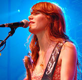 Rilo Kiley Calls it Quits
