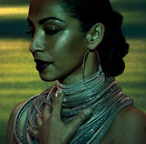 Concert Review: Sade at Philips Arena in Atlanta
