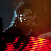 Skrillex, Sleigh Bells, The Weekend Highlight Ultra Festival Phase Two