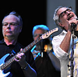 Steely Dan Book Hefty Mood Swings Tour for 2013