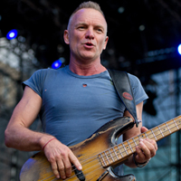 Sting, Paul Simon Come Together for 2014 Concert Tour