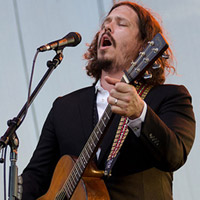 Civil Wars Debut Album Follow-up Due This Summer, Still Fighting?