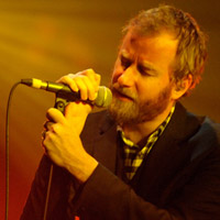 The National 'Trouble Will Find Me' Album Review