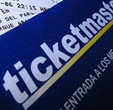 Outbox, Ticketmaster Founder Look to Put Ticketmaster Out of Business