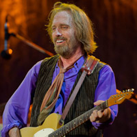 Hangout Fest Review: Tom Petty, Black Crowes, The Roots
