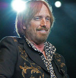 Tom Petty Books New York, Los Angeles Residencies Among Summer Tour Dates
