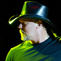 Panama City's Gulf Coast Jam Features Toby Keith, Trace Adkins, Brantley Gilbert
