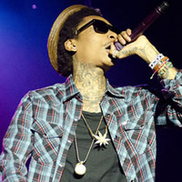 Wiz Khalifa, Bassnectar, Flaming Lips Headline Scottsdale's True Music Fesitval